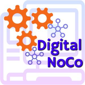 Northern Colorado Digital Marketing